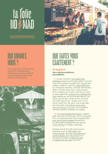 Plaquette-2020-Folie-No-Mad (1)-1