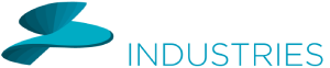 Entreprise SOLUTECH Industries