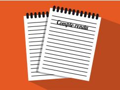 Comptes-Rendus Conseil