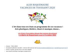 ALSH ROQUEMAURE-1