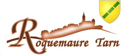 Site Officiel de la mairie de Roquemaure (81) Tarn – Midi Pyrénées – France