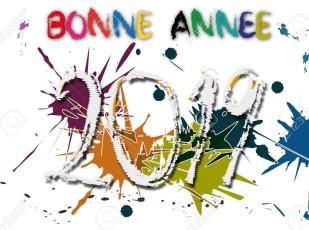 2019, abstrait, agenda, an, année, arrière plan, background, bonne, bonne année, calendrier, carte, nombre, carte de vœux, célébration, doré, faire-part, fête, heureuse, joyeux, noël, meilleur, nouvel, nouvel an, nouvelle, icone, saint, sylvestre, vacances, voeux, vœux, scintillant, sobre, vœux 2019, épuré, étoiles, heureuse année, invitation, joie, jour de l'an, lettrage, lettres, message, mot, noir, réveillon, dorée, fêter, futur, réussite