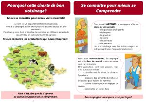 Charte de Bon Voisinage-2