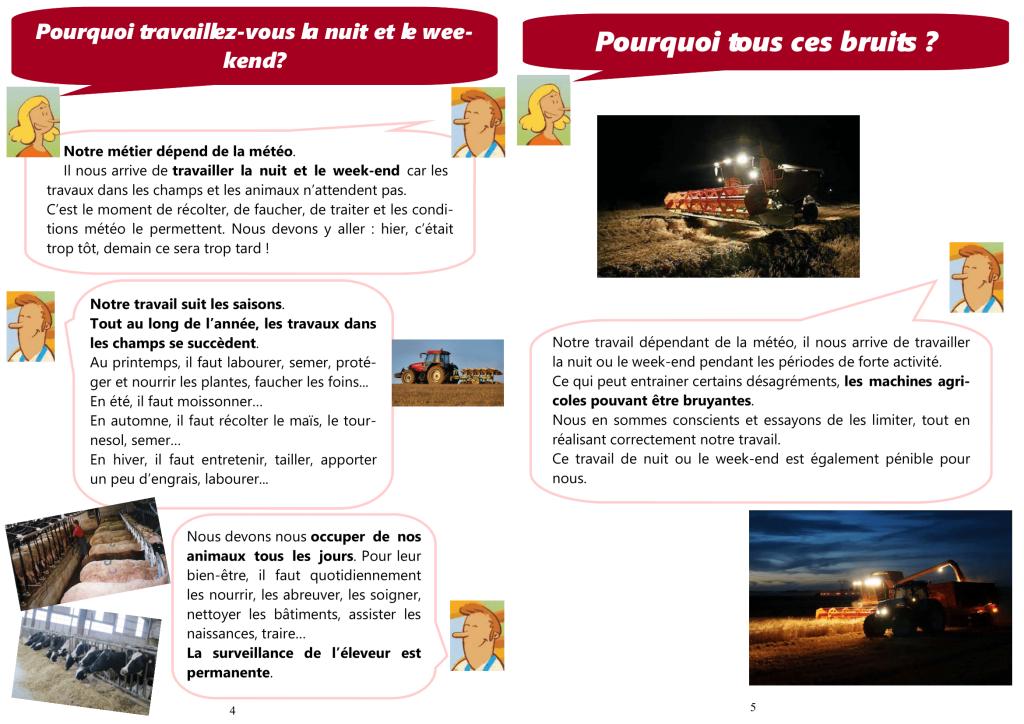 Charte de Bon Voisinage-3