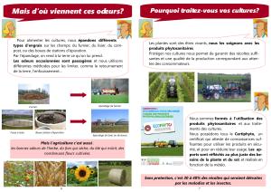 Charte de Bon Voisinage-4