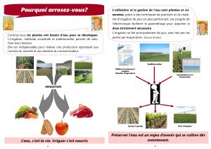 Charte de Bon Voisinage-5