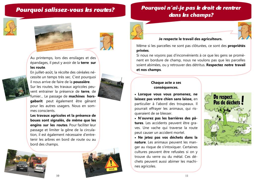Charte de Bon Voisinage-6