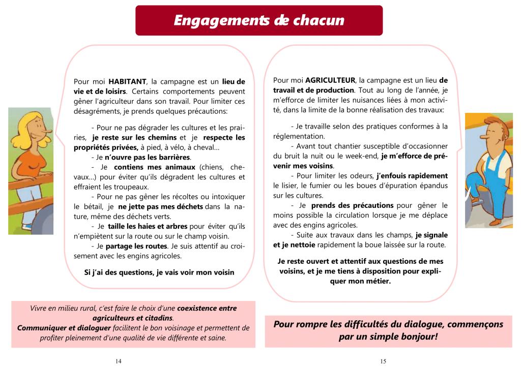 Charte de Bon Voisinage-8