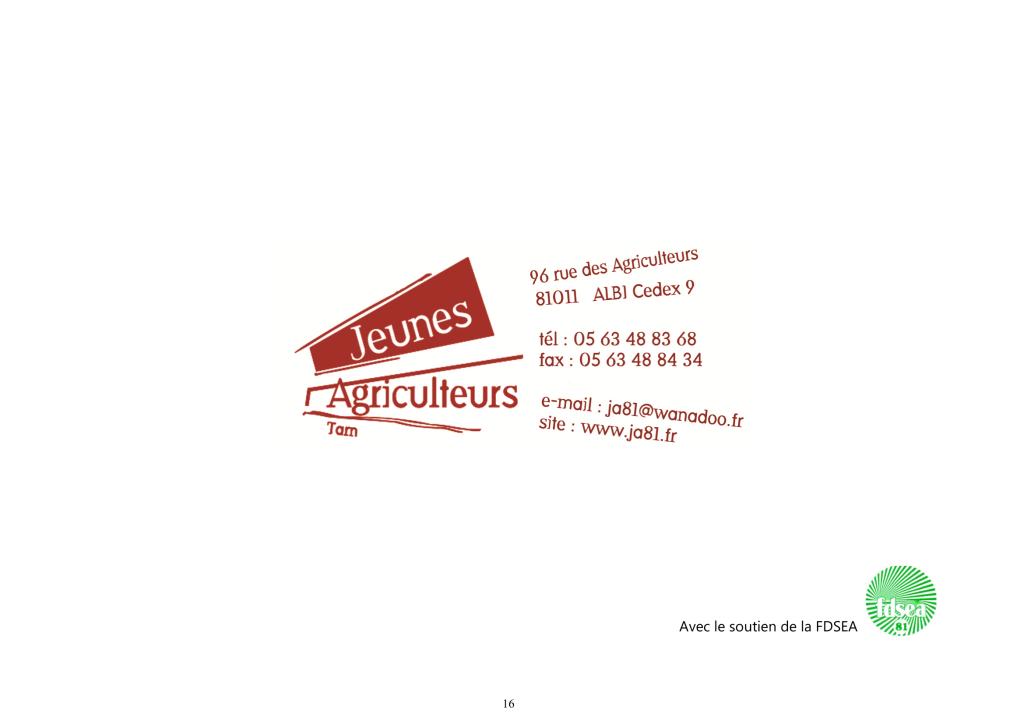 Charte de Bon Voisinage-9