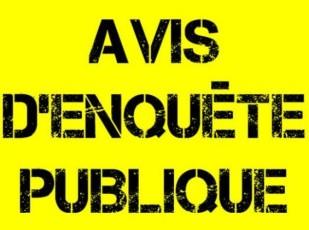 csm_Visuel-Enquete-publique_b549dc74c6