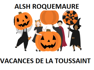 logo halloween 3