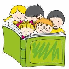 enfants et livres