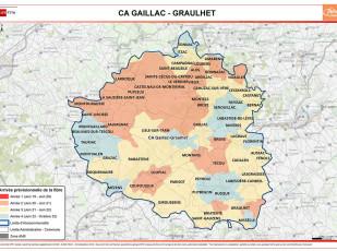 CA_Gaillac-Graulhet