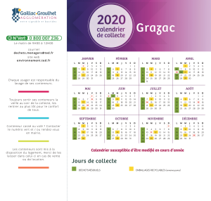 Calendriers-2020_GRAZAC-1