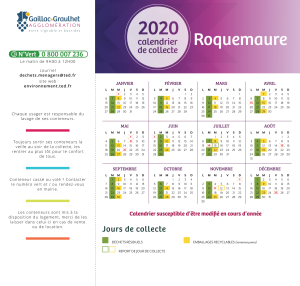 Calendriers-2020_ROQUEMAURE-1