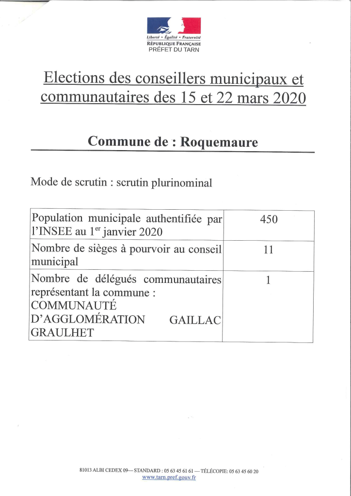 ELECTIONS CONSEILLERS-1