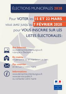 Inscription_listes_electorales_affiche_A3-1-1