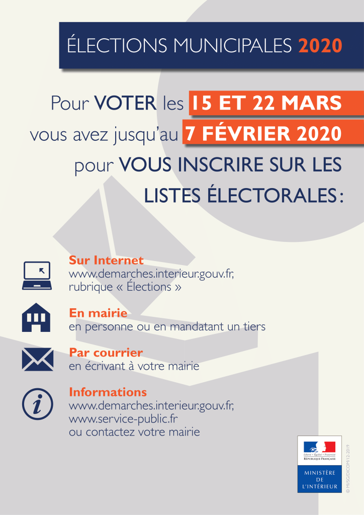 Inscription_listes_electorales_affiche_A3-1-1