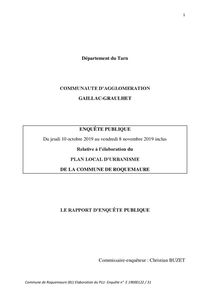 Rapport Roquemaure-page-001