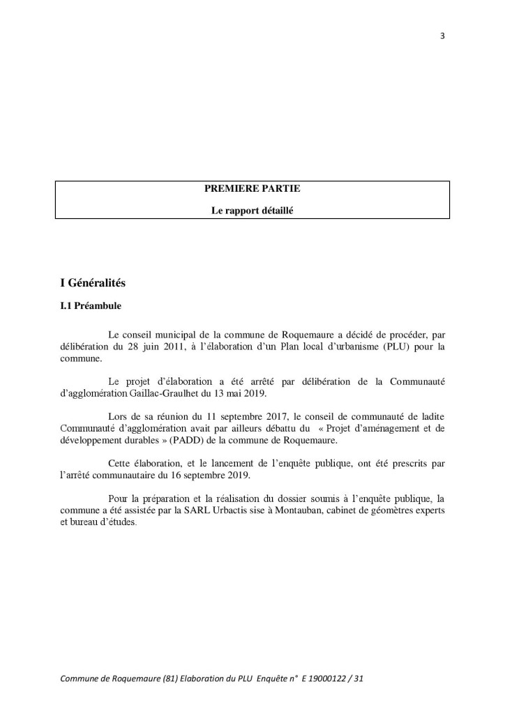 Rapport Roquemaure-page-003