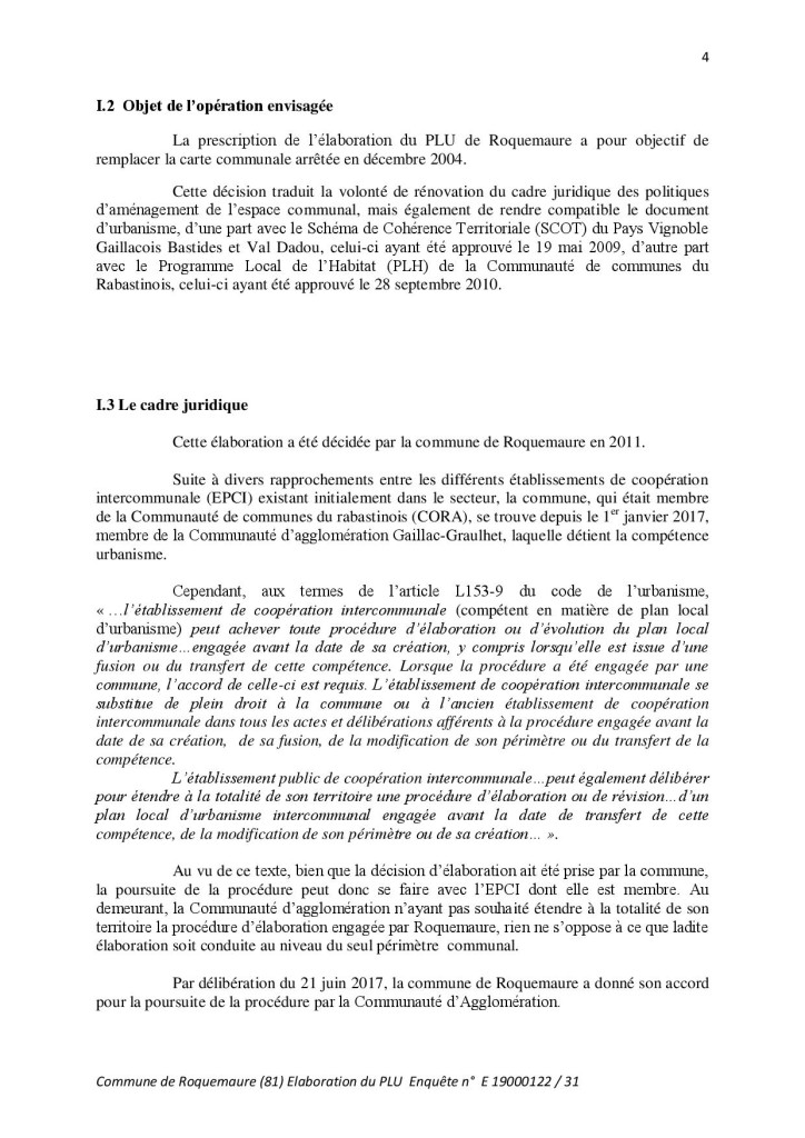 Rapport Roquemaure-page-004