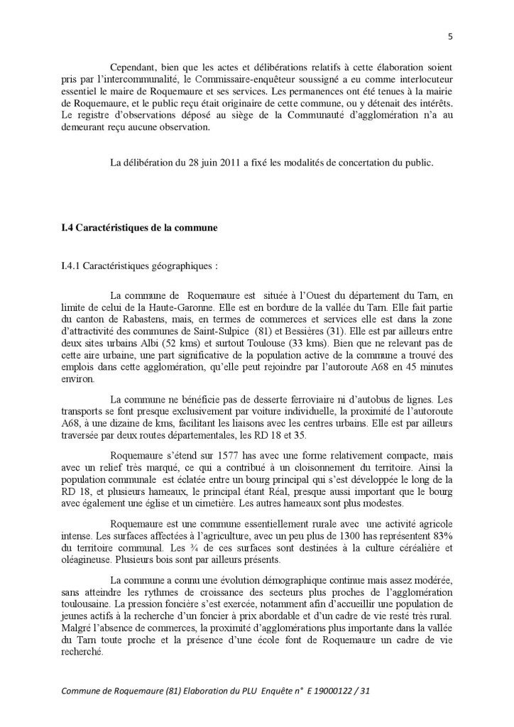 Rapport Roquemaure-page-005