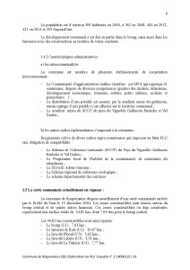 Rapport Roquemaure-page-006