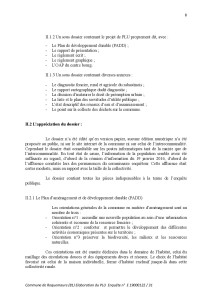 Rapport Roquemaure-page-008