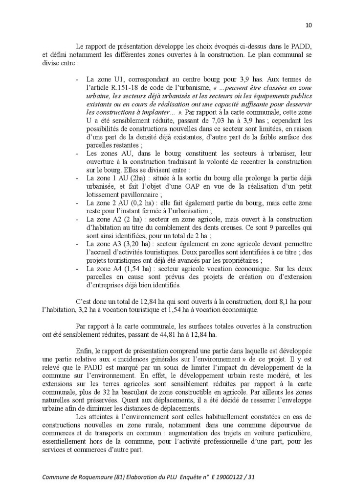 Rapport Roquemaure-page-010