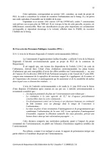Rapport Roquemaure-page-012