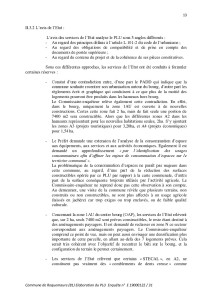 Rapport Roquemaure-page-013
