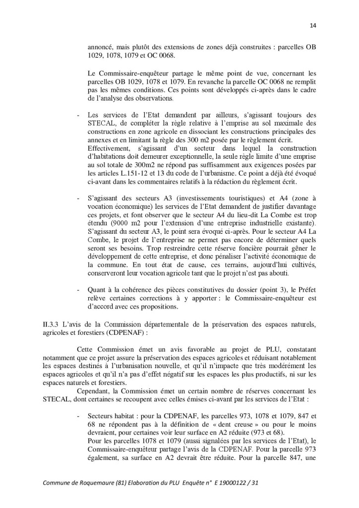 Rapport Roquemaure-page-014