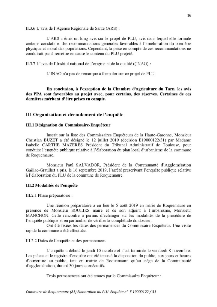 Rapport Roquemaure-page-016