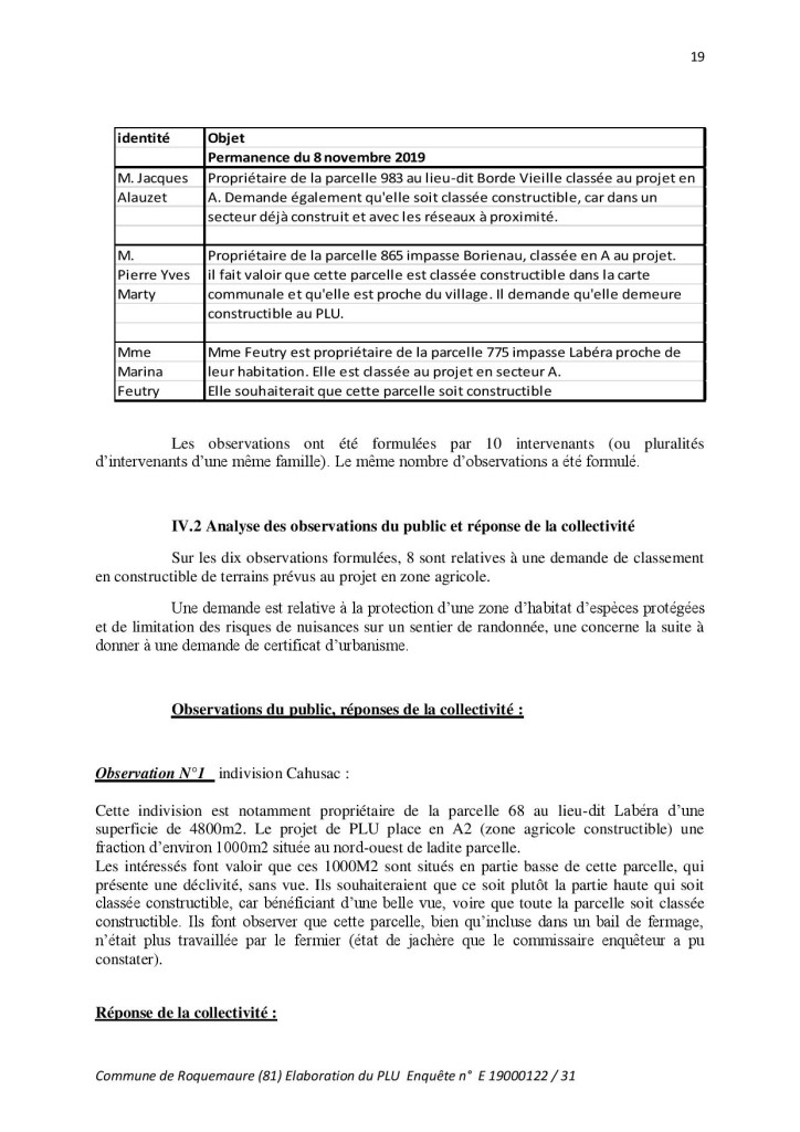 Rapport Roquemaure-page-019