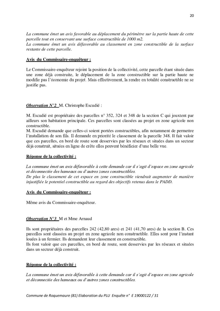 Rapport Roquemaure-page-020
