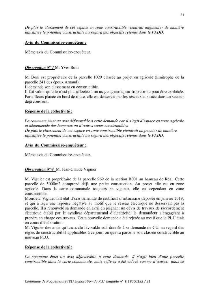 Rapport Roquemaure-page-021