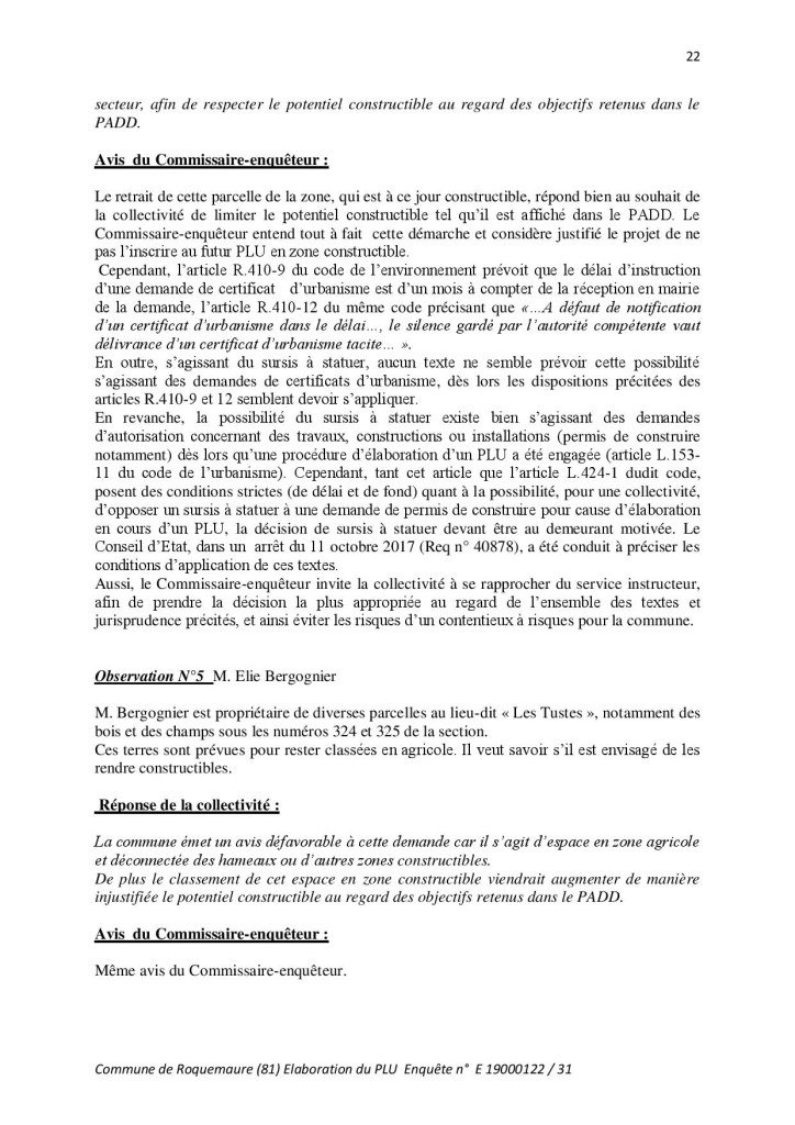 Rapport Roquemaure-page-022