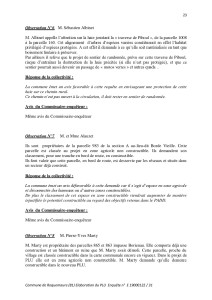 Rapport Roquemaure-page-023