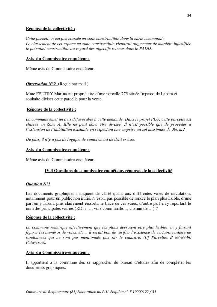 Rapport Roquemaure-page-024