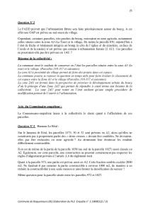 Rapport Roquemaure-page-025