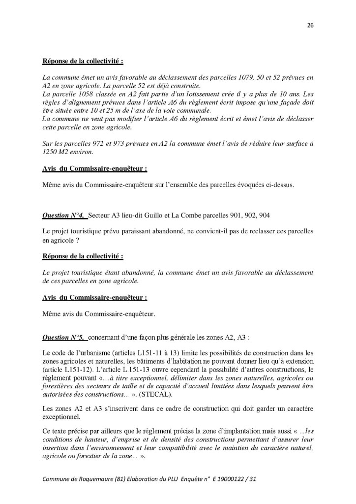 Rapport Roquemaure-page-026
