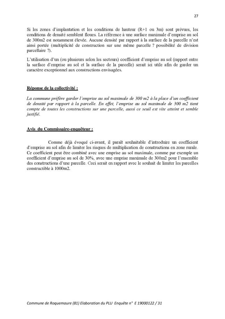 Rapport Roquemaure-page-027