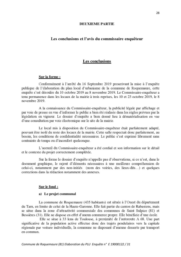 Rapport Roquemaure-page-028