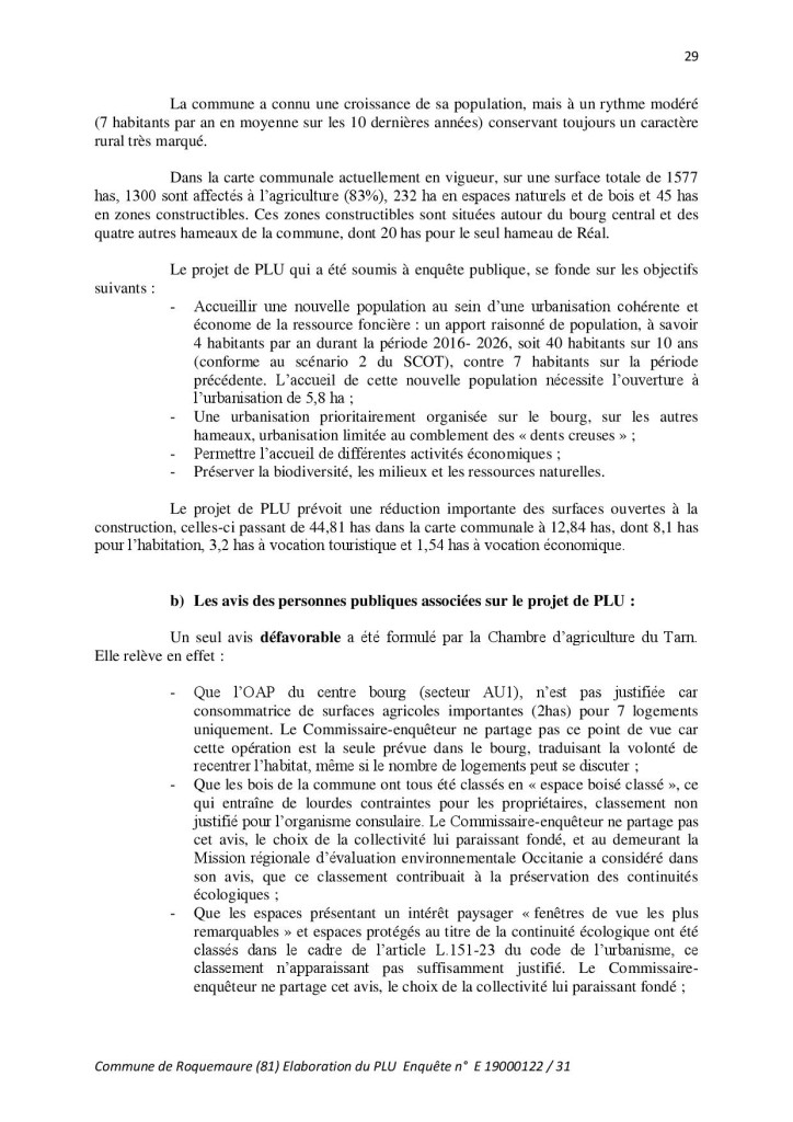 Rapport Roquemaure-page-029