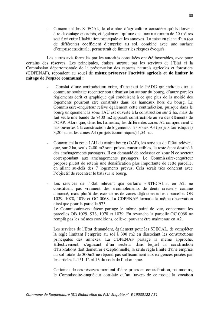 Rapport Roquemaure-page-030