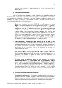 Rapport Roquemaure-page-031