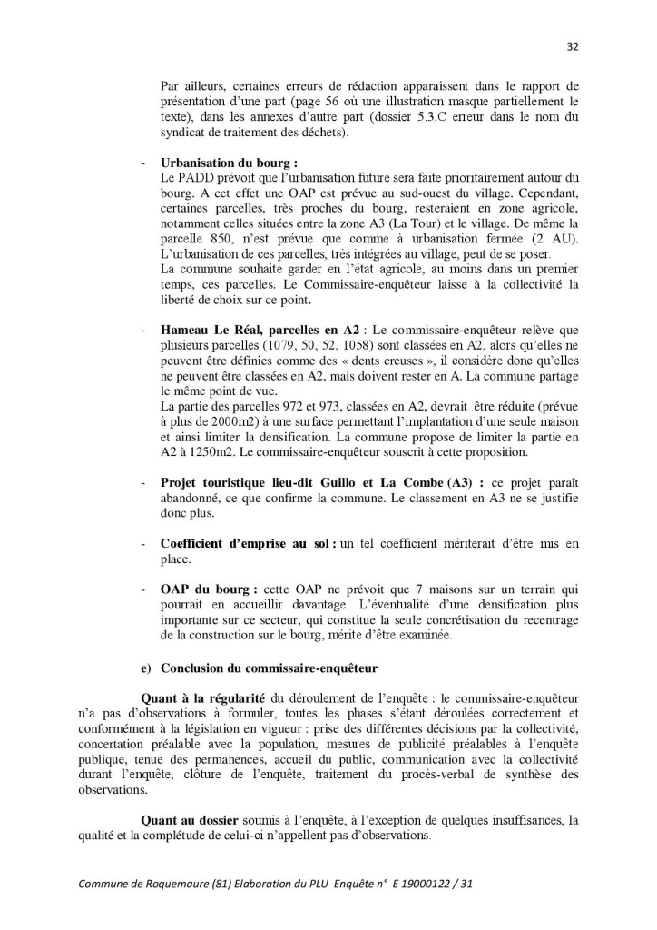 Rapport Roquemaure-page-032