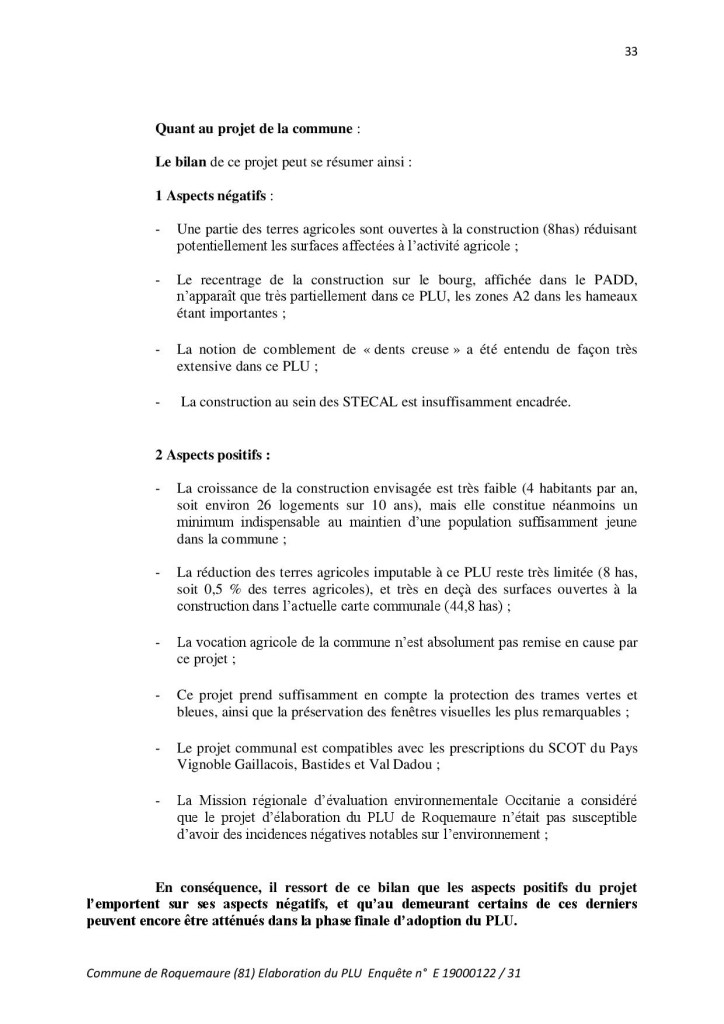 Rapport Roquemaure-page-033