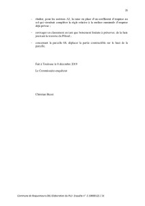 Rapport Roquemaure-page-035