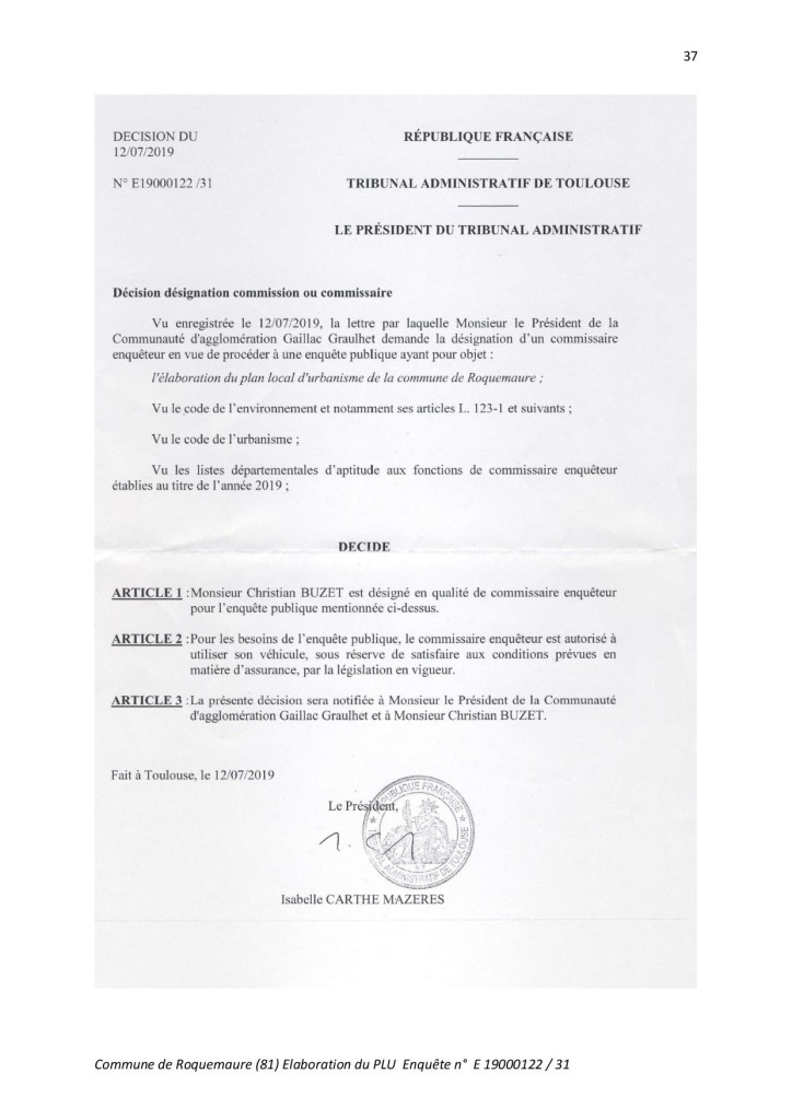 Rapport Roquemaure-page-037